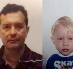 Omicidio piccolo Maxim, assolto padre adottivo dichiarato non punibile