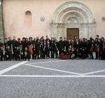 Afam, un mese di protesta in musica del Conservatorio Casella