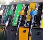Benzina a Picco, Diesel in Rialzo. Il Balletto dei Carburanti e Dove Risparmiare anche sul Gpl
