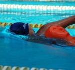 Nuoto, rafforzato il medagliere della Polisportiva Verdeaqua, conquistate 3 medaglie a Riccione
