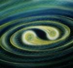 Scoperte onde gravitazionali, aperta nuova pagina della fisica Grazie alla collisione tra due buchi
