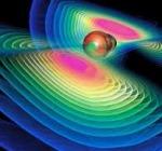 Onde Gravitazionali, il GSSI nella scoperta del secolo