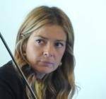 Proposta per abolire cumulo vitalizi presentato in regione dal M5S, si risparmia oltre 500 mila euro