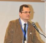 Interrogazione del Deputato Fabio Porta al Governo italiano