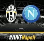 La Juve Stende il Napoli. Azza Segna all'88. Dopo 15 Successi i Bianconeri Primi