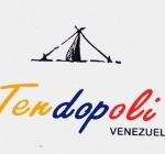 Venezuela:Una tendopoli per riflettere sulle nuove schiavitù che spesso ci rendono felici.