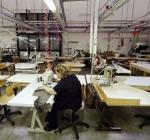 Chiude il Pantalonificio d'Abruzzo, Melilla si attiva per proroga cassa integrazione