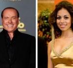 Processo a Berlusconi Ruby Ter Spacchettato in Sette Tribunali