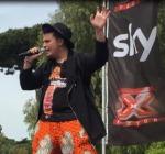 Partono i Casting di X Factor, Migliaia col Sogno della Popolarità. Le Prossime Date