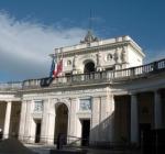 Riparte da Giovedì 5 maggio la settimana politica della Regione Abruzzo