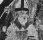 Torna nell'Amiternino  il pellegrinaggio dei Santi Martiri di San Vittorino