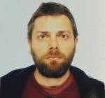 Virtus Lanciano,il presidente Maio offende cronista, l'OdG interviene in appoggio al giornalista