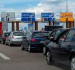 Autostrada A24 e A25, sciopero degli addetti il 6 e 8 maggio