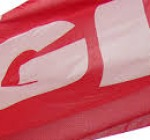 Rinnovo contratto lavoro, domani Sit-in della Cgil a Pescara