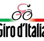 Giro d'Italia, domani la partenza dall'Olanda con cronometro individuale