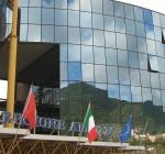 Due anni dall'insediamento D'Alfonso, Forza Italia , si può parlare di fallimento