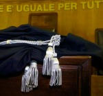 Inchiesta Ato, lo sciopero degli avvocati fa slittare la sentenza al 6 giugno