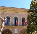 Comune di Teramo, rassegnate le dimissioni degli assessori, inizia nuova fase amministrativa