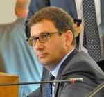 Di Nicola, presentata in Regione, Progetto di Legge per aiuti al settore dell'informazione,