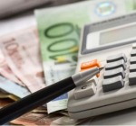 Come funzionano i prestiti a fondo perduto in Abruzzo