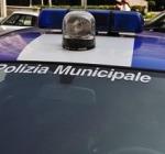 Polizia Municipale, approvato dalla Giunta aquilana Nuovo regolamento. Il vecchio risaliva al 1916
