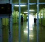 Ennesima aggressione al personale del carcere di Lanciano, La UIL protesta