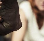 Maltrattamenti in famiglia, finisce in carcera 32enne di Nocciano