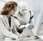 Utilizzare i robot per le opzioni binarie