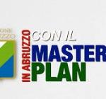 Masterplan Regionale, Ecco Tutti gli Interventi
