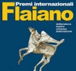 Premio Flaiano, tra i vincitori dell'edizione 2016, Coe, Insegno Garko e Maglietta