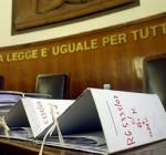 """Allarme funzionamento Giustizia a L'Aquila, Pezzopane: """"Ministro intervenga subito"""