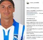 Bomba di Verratti, Ibrahimovic al Pescara...