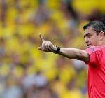 Europei 2016, designato l'arbitro per Italia-Germania è l'Ungherese Kassai