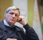 Festival della partecipazione, Don Ciotti e Petrini protagonisti dell'apertura con il ministro Madia