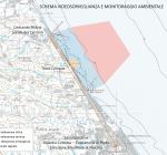 Area Protetta Torre Cerrano, dal 2 luglio l'area sarà videosorvegliata