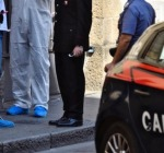 Duplice omicidio #Firenze, trans ricattava. Tra i due relazione stabile