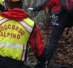 Cercatore di funghi disperso a Crognaleto, ricerche sia via terra che con elicottero