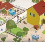 Ecco le Regole d'Oro per Proteggersi dalle Zanzare e Proteggere i Propri Bambini - VIDEO