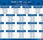 Juventus - Fiorentina e Pescara - Napoli Battezzano il Nuovo Campionato