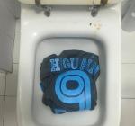 Higuain è della Juventus, Tifosi Napoletani Inferociti. ADL ha Già il Sostituto