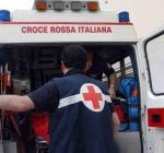 Bambino investito a Campomarino, ricoverato a Pescara in gravi condizioni