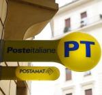 poste italiane - foto di repertorio