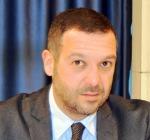 Rimborsi  chilometrici a consiglieri, Sospiri per risparmiare portiamo commissioni a Pescara