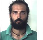 Tentato omicidio a Pescara, Secretato l'interrogatorio di Gruosso