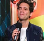 Mika in concerto sabato 30 a Chieti All'Arena del Museo La Civitella