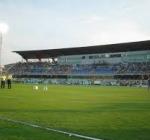 Stadio Adriatico impraticabile, salta l'incontro Pescara-Celta Vigo