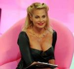 Simona Ventura, il Suo Nuovo Show Prodotto da Maria De Filippi