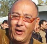 Ex segretario provinciale Fiom Chieti si toglie la vita lanciandosi sotto un treno