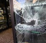 Ancora notte di furti con spaccata a Pescara, la Confesercenti chiede più controlli