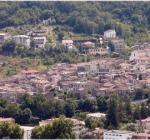 A Civitella Roveto M5S chiede diretta streaming Consigli